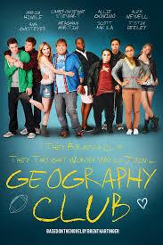 Geo Club